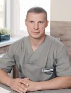 эндокринолог диетолог 33 больница наталья ефимова